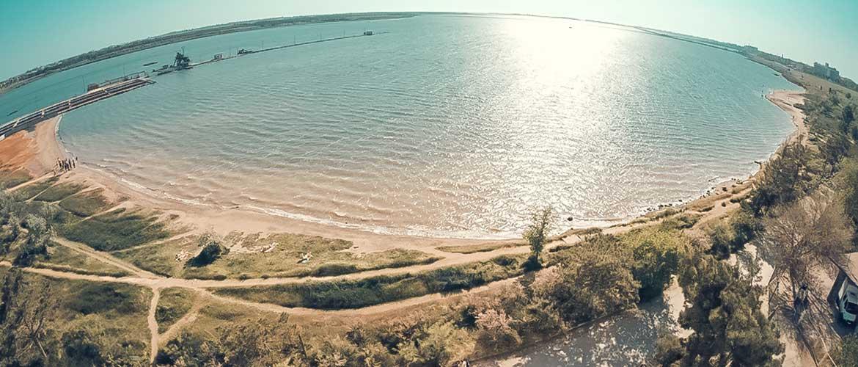 Мыс Фиолент Крым  как добраться пляжи фото видео