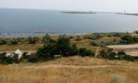 arshincevskaya-kosa-7