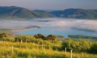 baydarskaya-dolina-2
