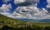 baydarskaya-dolina-4