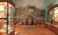 centralnyj-muzej-tavridy-1