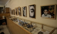 centralnyj-muzej-tavridy-2