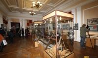 centralnyj-muzej-tavridy-3jpg