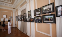centralnyj-muzej-tavridy-4