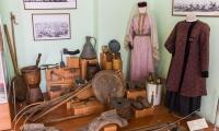 centralnyj-muzej-tavridy-5