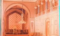 dvorec-emira-buxarskogo-2