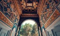 dvorec-emira-buxarskogo-5