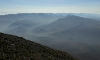 gora-burun-3