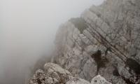gora-burun-4