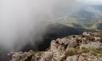 gora-burun-5
