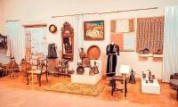 feodosijskij-muzej-drevnostej-2