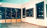 feodosijskij-muzej-drevnostej-4