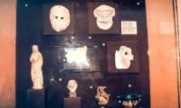 feodosijskij-muzej-drevnostej-5