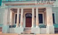 feodosijskij-muzej-drevnostej-6