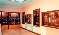 feodosijskij-muzej-drevnostej-8