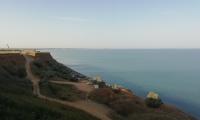 kalamitskij-zaliv-7