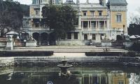 masandovskiy-dvorec-1