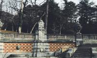 masandovskiy-dvorec-2