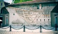 muzej-aleksandra-grina-2