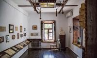 muzej-aleksandra-grina-4