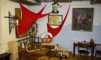 muzej-aleksandra-grina-5