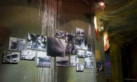 muzej-katastrof-na-vodax-10