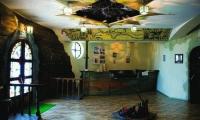 muzej-katastrof-na-vodax-5