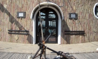 muzej-katastrof-na-vodax-6