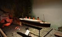 muzej-katastrof-na-vodax-7
