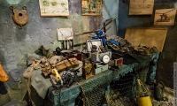 muzej-katastrof-na-vodax-8