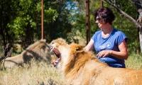 safari-park-tajgan-13
