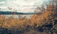 simferopolskoe-vodoxranilishhe-4