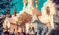 sobor-svyatogo-aleksandra-nevskogo-3