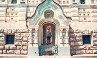 sobor-svyatogo-aleksandra-nevskogo-6