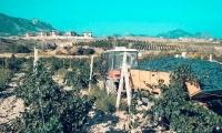 solnechnaya-dolina-3