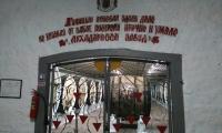 vinzavod-solnechnaya-dolina-3