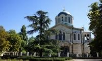 vladimirskij-sobor-2