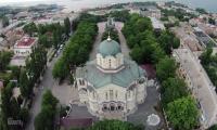 vladimirskij-sobor-6