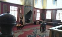 hanskiy-dvorec-1