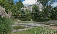 yusupovskij-dvorec-2