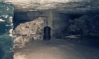 adzhimushkajskie-kamenolomni-4