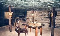 adzhimushkajskie-kamenolomni-6