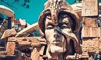 akvapark-mindalnaya-roshha-7