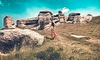 baxchisarajskie-sfinksy-1