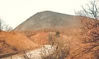 gora-kastel-2
