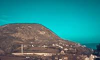 gora-kastel-4