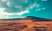 gora-klementeva-5