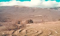 gora-paragilmen-4