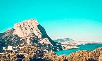 gora-sokol-6