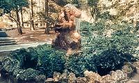 gurzufskij-park-8